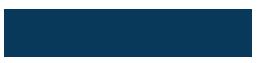 Timetracking Online Logo